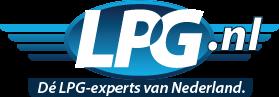 Logo LPG.nl